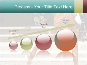 0000082597 PowerPoint Templates - Slide 87