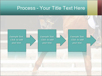 0000082597 PowerPoint Templates - Slide 88