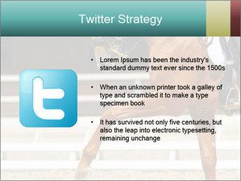 0000082597 PowerPoint Templates - Slide 9