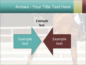 0000082597 PowerPoint Templates - Slide 90
