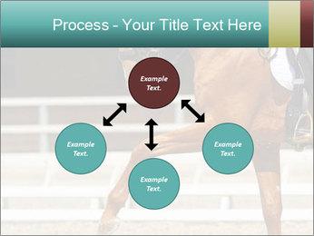 0000082597 PowerPoint Templates - Slide 91