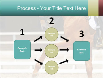 0000082597 PowerPoint Templates - Slide 92