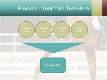 0000082597 PowerPoint Templates - Slide 93