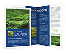 0000082598 Brochure Templates