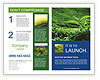 0000082598 Brochure Template