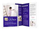 0000082599 Brochure Templates