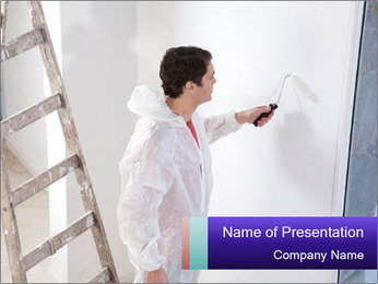 0000082599 PowerPoint Template