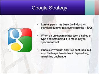0000082599 PowerPoint Template - Slide 10