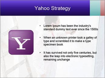 0000082599 PowerPoint Template - Slide 11