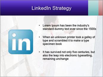 0000082599 PowerPoint Template - Slide 12