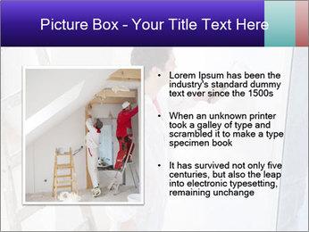 0000082599 PowerPoint Template - Slide 13