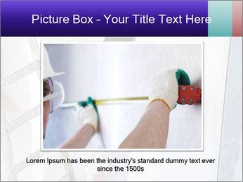 0000082599 PowerPoint Template - Slide 15