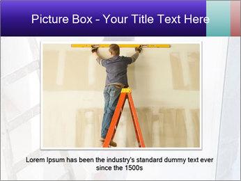 0000082599 PowerPoint Template - Slide 16
