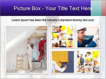 0000082599 PowerPoint Template - Slide 19