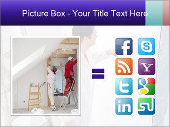 0000082599 PowerPoint Template - Slide 21