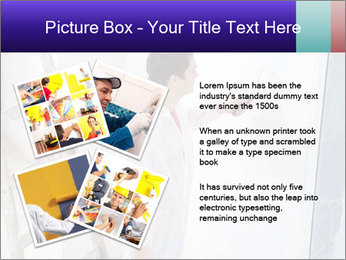 0000082599 PowerPoint Template - Slide 23