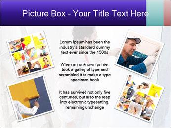 0000082599 PowerPoint Template - Slide 24