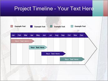 0000082599 PowerPoint Template - Slide 25