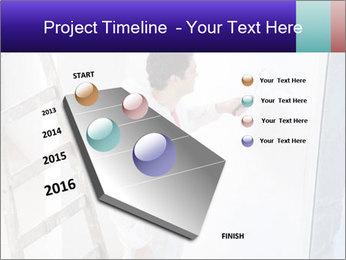 0000082599 PowerPoint Template - Slide 26