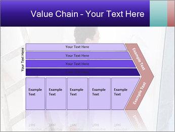 0000082599 PowerPoint Template - Slide 27