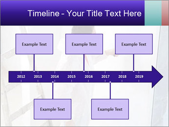 0000082599 PowerPoint Template - Slide 28