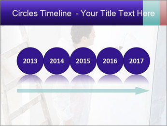 0000082599 PowerPoint Template - Slide 29
