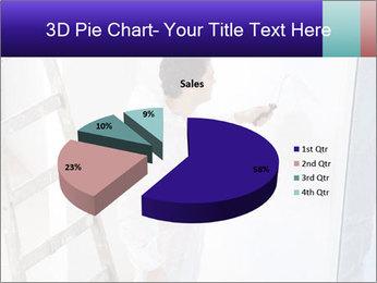 0000082599 PowerPoint Template - Slide 35
