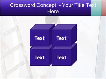 0000082599 PowerPoint Template - Slide 39