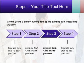 0000082599 PowerPoint Template - Slide 4