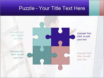 0000082599 PowerPoint Template - Slide 43