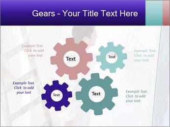 0000082599 PowerPoint Template - Slide 47