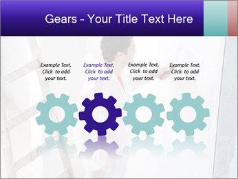 0000082599 PowerPoint Template - Slide 48
