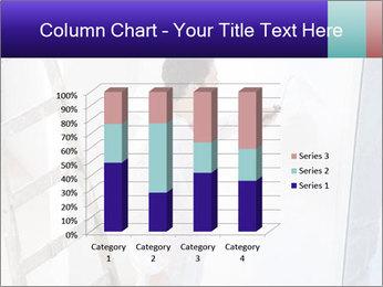0000082599 PowerPoint Template - Slide 50