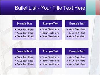 0000082599 PowerPoint Template - Slide 56