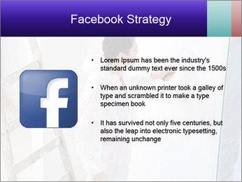 0000082599 PowerPoint Template - Slide 6