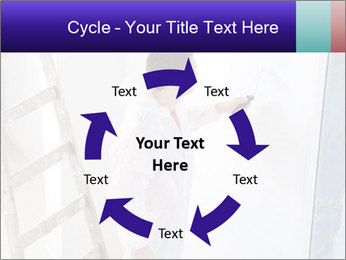 0000082599 PowerPoint Template - Slide 62