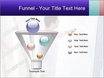 0000082599 PowerPoint Template - Slide 63