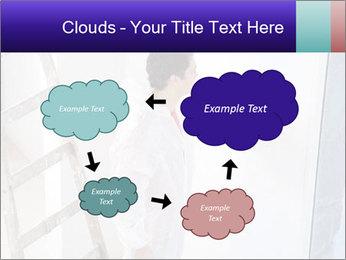 0000082599 PowerPoint Template - Slide 72