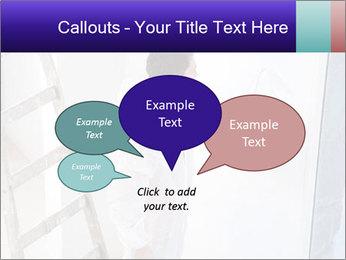 0000082599 PowerPoint Template - Slide 73