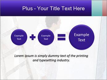 0000082599 PowerPoint Template - Slide 75