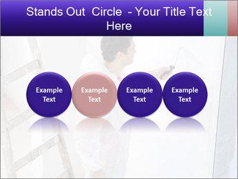 0000082599 PowerPoint Template - Slide 76
