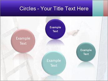 0000082599 PowerPoint Template - Slide 77