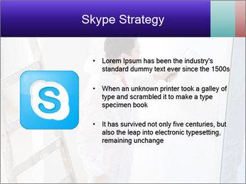 0000082599 PowerPoint Template - Slide 8