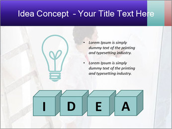 0000082599 PowerPoint Template - Slide 80