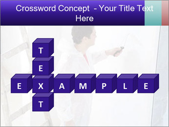 0000082599 PowerPoint Template - Slide 82