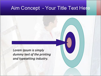 0000082599 PowerPoint Template - Slide 83