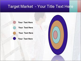 0000082599 PowerPoint Template - Slide 84
