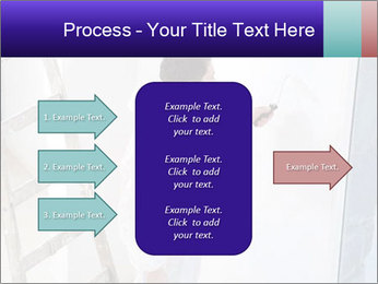 0000082599 PowerPoint Template - Slide 85