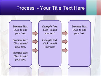0000082599 PowerPoint Template - Slide 86
