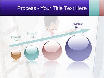 0000082599 PowerPoint Template - Slide 87